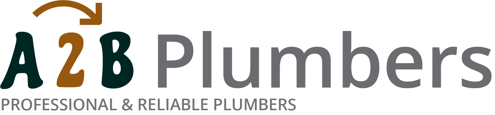 If you need a boiler installed, a radiator repaired or a leaking tap fixed, call us now - we provide services for properties in Upton and the local area.