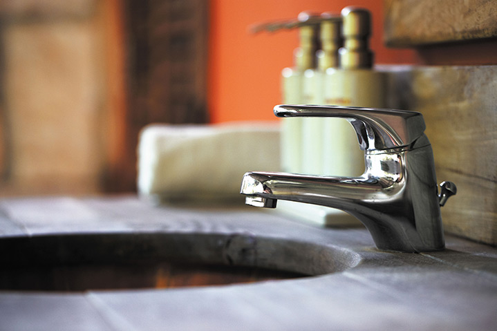 A2B Plumbers are able to fix any leaking taps you may have in Upton.